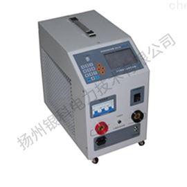 YK8601蓄电池恒流放电测试仪