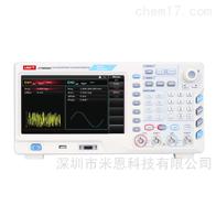 UTG8082D/8122D/8162D/8202优利德UTG8000D函数/任意波形发生器