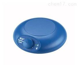 IKA topolino mobil磁力搅拌器topolino mobil Stirrers