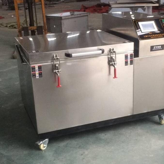 KLS/SLCL-150江蘇冷處理設備價格