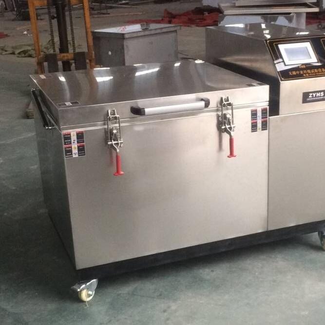 KLS/YDSL-250江蘇深冷集裝箱生產出售
