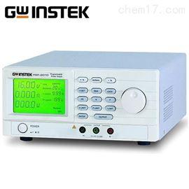 固纬PSP系列可编程单通道直流电源