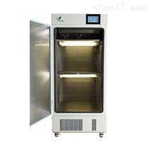 OP-R600拟南芥培养箱