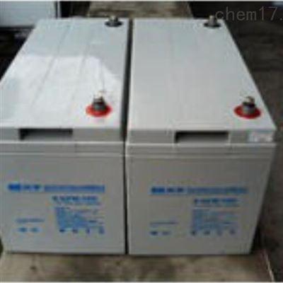 12V200AH 6-GFM-200C光宇蓄电池12V200AH 6-GFM-200C UPS  专用