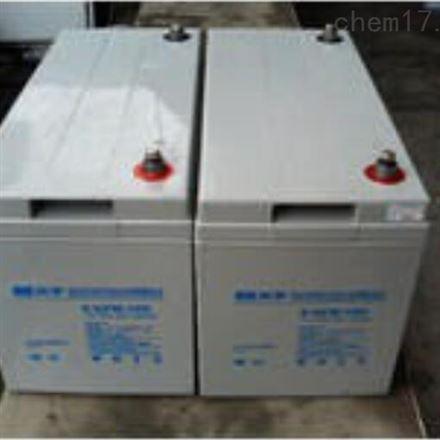 光宇蓄电池12V200AH 6-GFM-200C UPS  专用