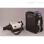 气溶胶喷雾消毒机空气发生 插电 电池背负式