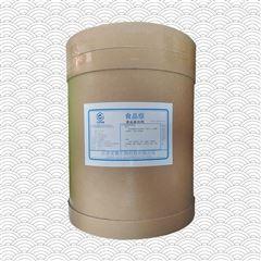 琥珀酸二鈉生產廠家廠家