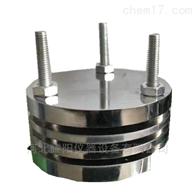 A/B型橡胶压缩变形试验装置