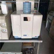 出售二手原子熒光光度計 AFS-8800