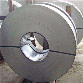 现货供应 1-1002205不锈钢带 价格优惠