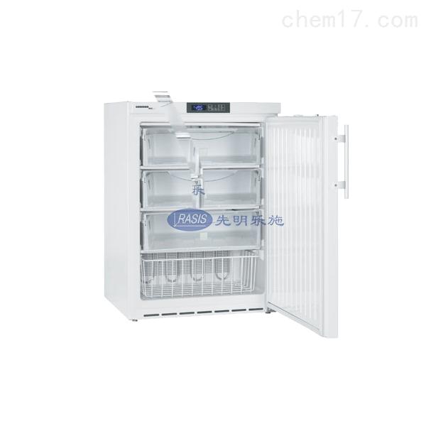 精密型防爆冷冻冰箱