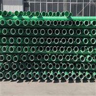 DN50-4000可定制脱硫塔烟道管