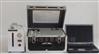 GC-9890便携式燃气分析仪液化气