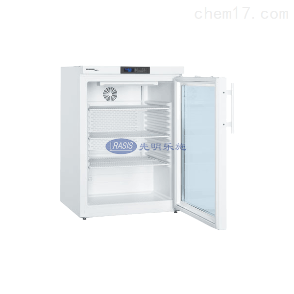 LKUv 1613精密型冷藏冰箱