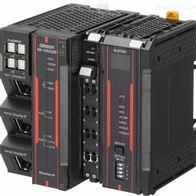 NX-SL欧姆龙OMRON安全控制器