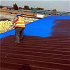 zl静海翻新漆厂家彩钢瓦翻新专用漆如何选择