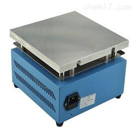 ZRX-30207匀胶机