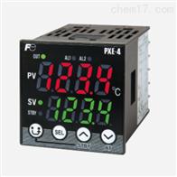 PXE系列日本富士FUJI数字式温度调节器