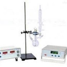 FDY双液系沸点测定仪