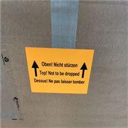 发电机赫尔纳供应AVL滤纸发动机尾气测试