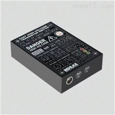 behlke  紧凑的设计的LED开关等进口件
