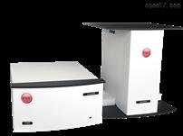 AccuSizer 780 SIS單抗不溶性微粒檢測儀