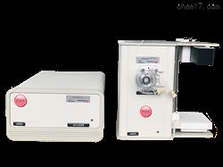 AccuSizer 780 A9000 FX自動稀釋納米大顆粒計數器