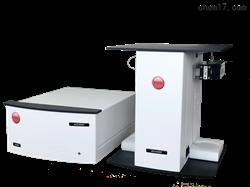 AccuSizer 780 SISAccuSizer 780 SIS不溶性微粒检测仪