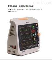 VM8飞利浦 SureSigns VM8 病人监护仪
