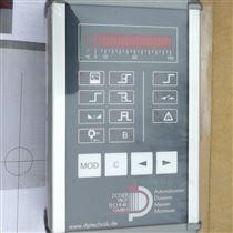 FZK 011  01170.0-0001德国进口斯泰格stego工业恒温器FZK 011
