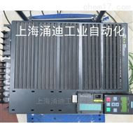 西门子S120交流变频器报警维修