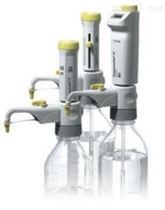 Brand 4600 4630普兰德瓶口分液器