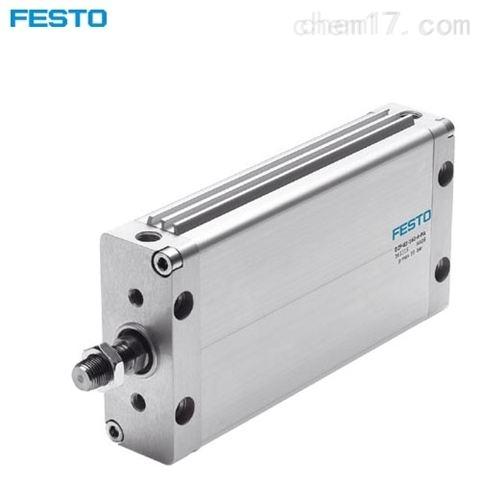 德国费斯托FESTO标准气缸