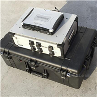 SIR-30E高速路面厚度地質雷達儀 美國GSSI