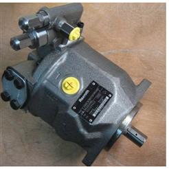 R900594429德国力士乐电磁阀进口报价