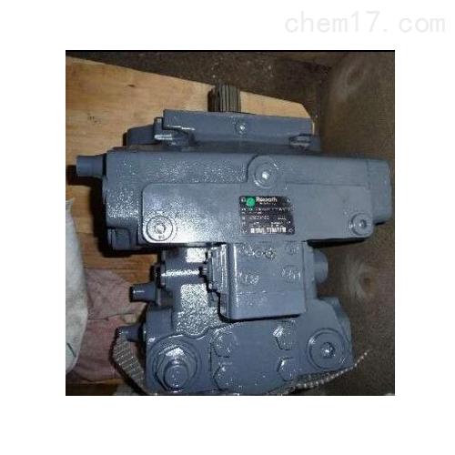 德国REXROTH电磁阀杭州供应