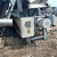 现货处理二手隔膜压滤机回收常年购销
