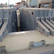 淀粉污泥带式压滤机购销厂家