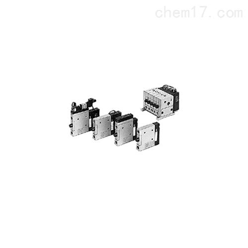 龙岩SMC气源处理电磁比例阀型号的用途