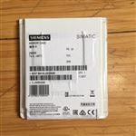 西门子S7-200模块S7-1200 256M 存储卡