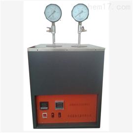 SH0325武漢直供SH0325潤滑脂氧化安定性試驗儀