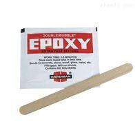 Epocast 1629-A/B特价销售Epocast 1629-A/B 环氧树脂