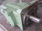 德国Rickmeier齿轮泵R25/16FL-Z-W-G1-R