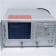 8753ES网络分析仪回收