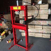 电力承装修试四级资质对设备的具体要求
