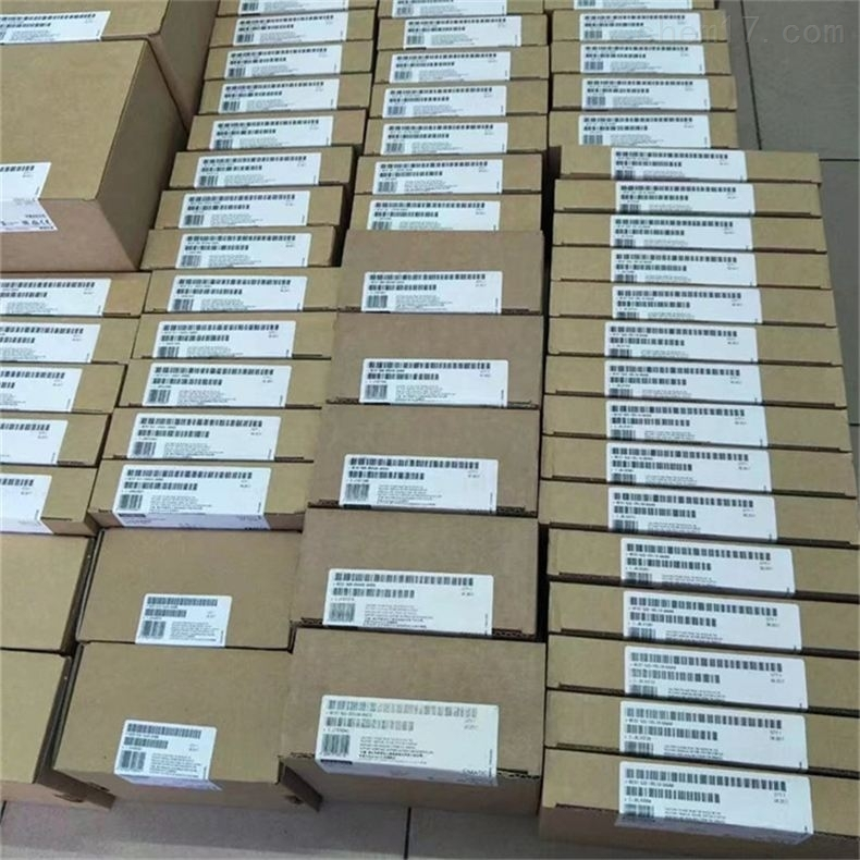 西门子S7-400模块CPU416-3