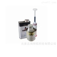 15MS胶黏剂航空航天润滑油 Tribolube 15MS