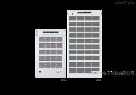 EEC华仪6500 系列高功率可编程交流电源