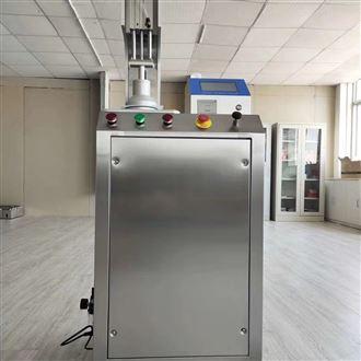 LAPC2626H滤料效率测试台