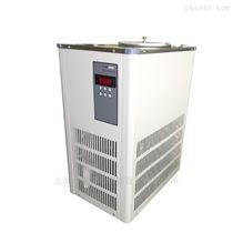 DLSB-10L低温冷却循环水真空泵